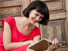 GRE阅读提速训练常用方法汇总指点 高分考生阅读速度都是这么练上来的