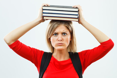 外教强推的四招雅思A类阅读备考经验