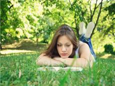 GRE背单词负能量太多如何调整思路?3个轻松记忆法缓解背单词压力