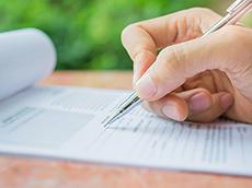SAT备考指南:新手考生备考须知