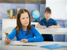 GRE考前还有哪些工作没完成?高分考生考G完整版备忘录checklist分享