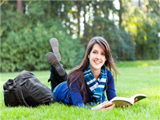 托福阅读中的长篇文章如何应对?5个实用技巧让你成为考托阅读达人