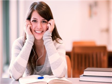 托福大作文:10个写作建议助你快速提升