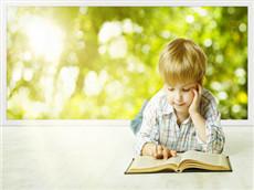 GRE阅读提升词汇量5本经典小说推荐 拓展课外阅读量还能学好词汇