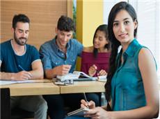 GRE备考挑对学习时间很重要 4个高效学习时间段介绍