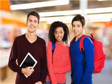 GRE备考规划学习方案怎样做好应急预案?这些计划细节请注意