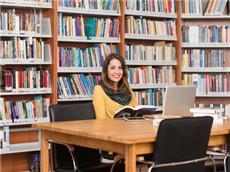 详解GRE全面备考不可忽视的5个切入点 快来看你的学习计划是否完善