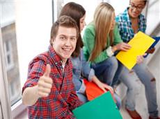 GRE备考过程中怎样保持积极态度?调动学习热情请注意这4点