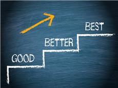 托福综合写作备考:3点建议助你备考更轻松