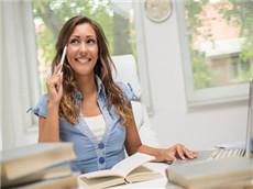 托福备考如何挤出时间学习?学业工作繁忙考生必备考托攻略分享