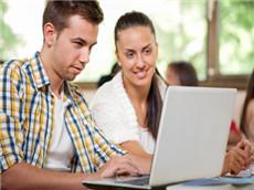 托福备考如何挑选作文训练教材?这几本好资料高分考生都在用