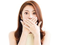 4种雅思口语误区,早知道早预防