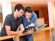 【提分经验谈】GMAT阅读从头到尾标准解题方法才是高分基础