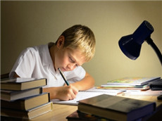 托福阅读能力是否能在短期内得到提升?掌握正确方法事半功倍