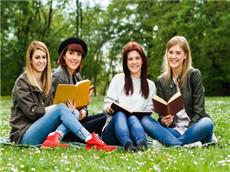 托福阅读提升:想要考好托福阅读需要具备哪些能力?
