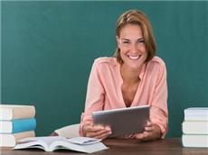 托福阅读如何备考更高效?避免陋习认真备考