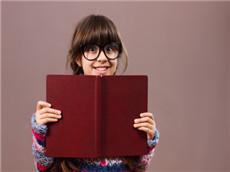 托福口语复述练习方法汇总 3种方法助你口语快速提升