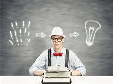 GRE长期备考怎样避免学习效率下降?科学备考方式预防低效问题