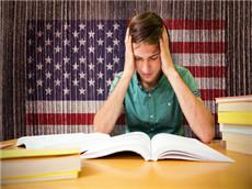GRE备考需要怎样的心态?高分学霸细数考G学习经历