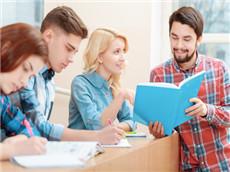 GRE填空优质学习资料列表推荐 打好词汇基础还需积累练习经验