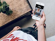 雅思大作文写作范文——手机使人们逐渐丧失了面对面交流的能力吗?