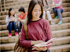 托福模考TPO不只是考前才刷 备考各阶段都有高效用法