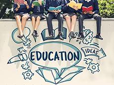 2018年11月17日雅思大作文真题范文:成功人士具备品质可否从大学学习中获取