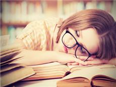 实用写作备考攻略丨1个月如何备考托福写作?