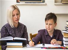 GRE数学满分常见扣分原因和保分应试对策分析解读