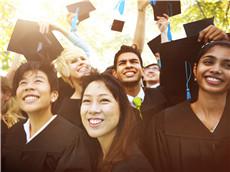 高分考生分享GMAT写作不上培训班学不到的5条黄金技巧