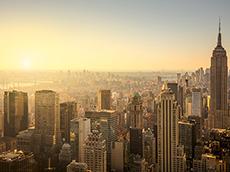 美国城市规划专业就业方向 及就业概况