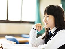 SAT阅读技巧分享 掌握答题策略