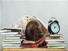 雅思阅读技巧丨掌握这7个备考技巧阅读高分不是梦