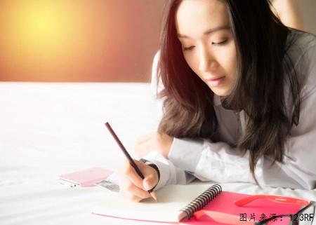 托福2个月备考计划 听说读写应该如何备考?