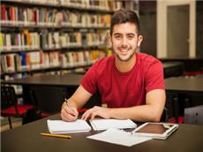 GMAT两大考试部分备考经验分享 数学和作文高分要这么练