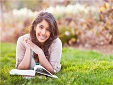 【提分必看】GMAT备考8周学习计划攻略完整分享