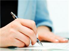 实用雅思写作提升攻略丨用写作评分标准教你如何备考写作