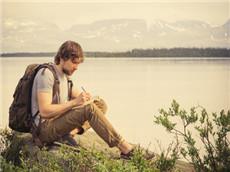 托福复习计划丨如何为自己定制出详细完整的复习计划?