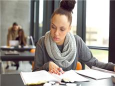 GRE考生每日备考技巧心得分享 学霸提分方法你也能用