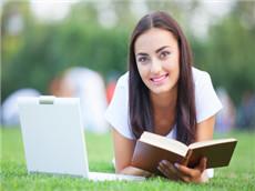 GRE阅读提速技巧综合解读 不同篇幅文章都能更快读完