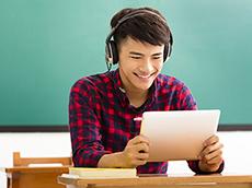 SAT写作是选考项 到底要不要考呢?