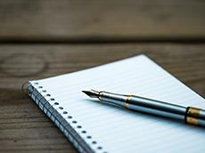 SAT写作需具备的能力有哪些 如何才能写好?