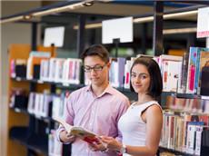 GRE在校生学业任务繁重如何调整备考计划?4条经验分享指点