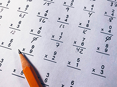 SAT数学填空题型 解题技巧及注意事项