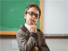 托福口语技巧丨口语Task6难点分析