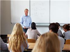 高效托福学习攻略丨如何利用好每天的备考时间?