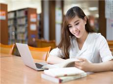 GMAT逻辑哪些教材对提分帮助更大?高分考生推荐CR备考好书