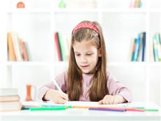 【提分心得】GRE高分考生分享ISSUE立论文开头段写法5大要点