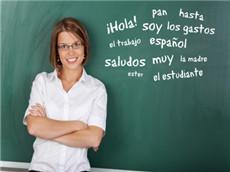 新托福口语解析——口语究考什么?如何备考?
