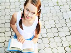 托福词汇提升3个常用方法优缺点点评 了解各自利弊才能合理记忆单词
